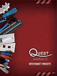 quest-technology-product-catalog.png