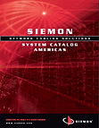 SIEMON system-catalog_us.png