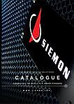 Siemon 2015-siemon-full-catalog-apac.png