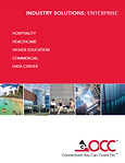 OCC Enterprise Brochure.png
