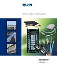 belden optical fiber.png