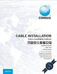 condux catalog full 2018.png