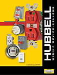 Hubbell 2013_Catalog.png