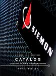 Siemon 2015-catalog-north-america.png