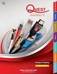 Quest QT916_Catalog.png