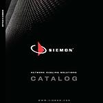 Siemon 2013-siemon-full-catalog.png