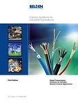 Belden cabling solutions.png
