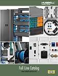 HPW_FullLine_Catalog_2015.png