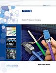 Belden copper-catalog.png