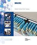Belden-Optical-Fiber-Catalog-12.13.png