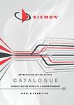 Siemon 2017-full-catalog-emea.png