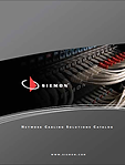 Siemon 2010_Catalog.png