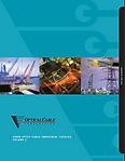 OCC lndustrial catalogo.png