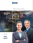 Belden-Security-Brochure_R1.png
