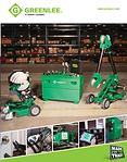 Greenlee 2015 Full Line Catalog.png