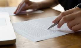 Letter of Instructions for Your Estate Plan