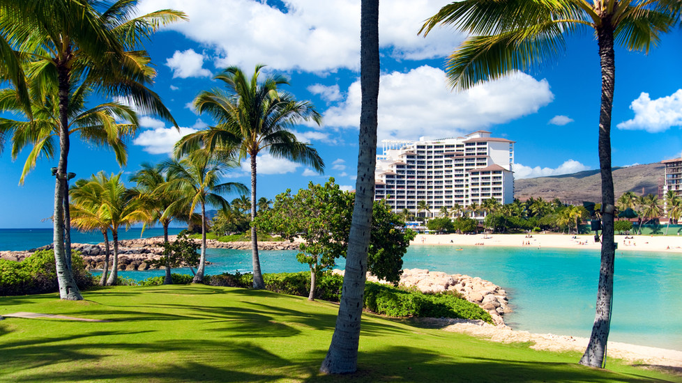 Your Timeshare: What to do with it?
