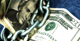 Asset Protection Tips You Can Use Now