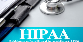 HIPAA: An Overview for Young Adults