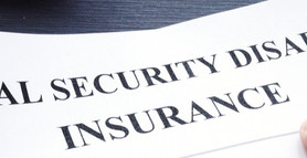 Understanding Social Security Disability Insurance and Qualifications
