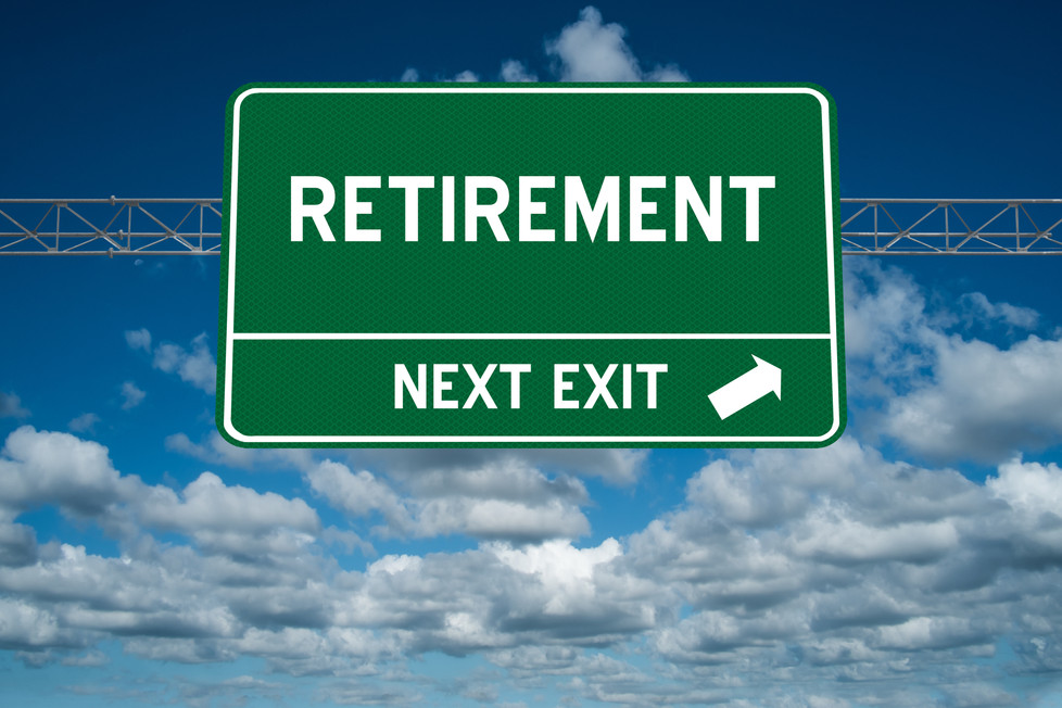 Retirement Planning for Business Owners - Business Owner Series Part III of IV