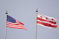 U.S.-and-D.C.-Flags.jpg