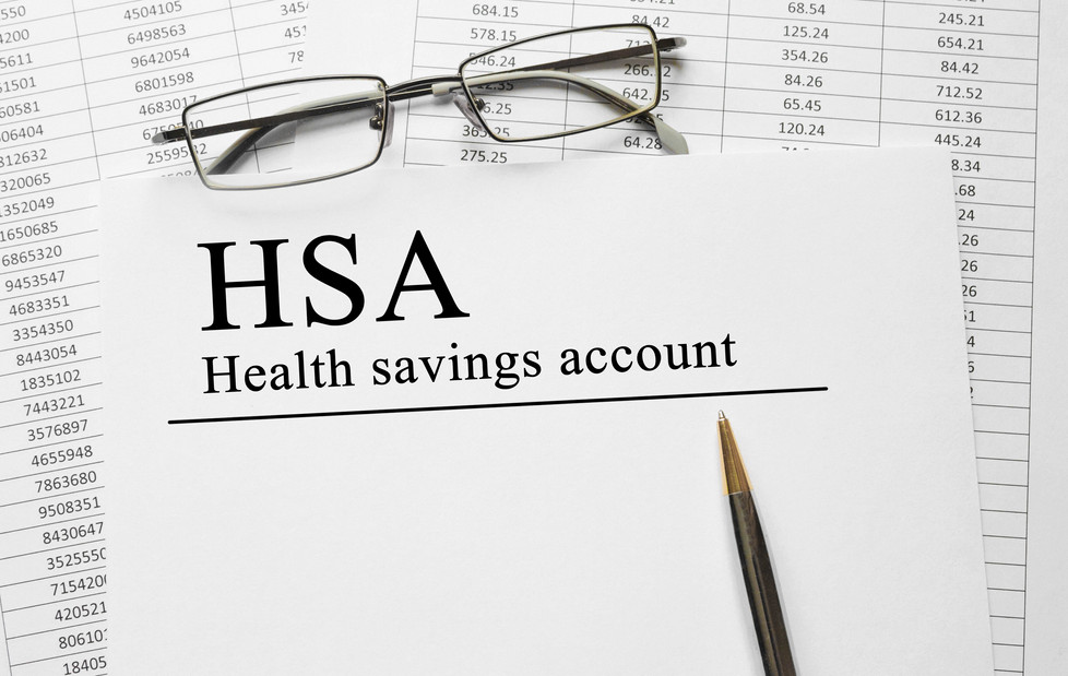 High Deductible Health Plan? How Your Health Savings Account (HSA) Works with Your Estate Plan