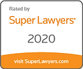 SuperLawyer badge-l-w-2020.png