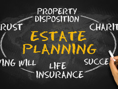 Estate Planning Terms You Need to Know