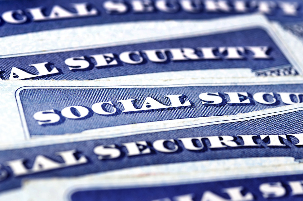 The Truth About Social Security Myths