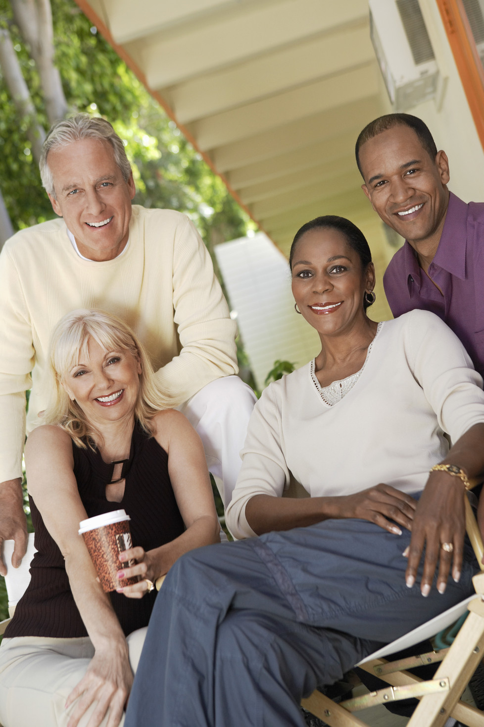 Five Surprisingly Common Planning Mistakes Baby Boomers are Making in Droves