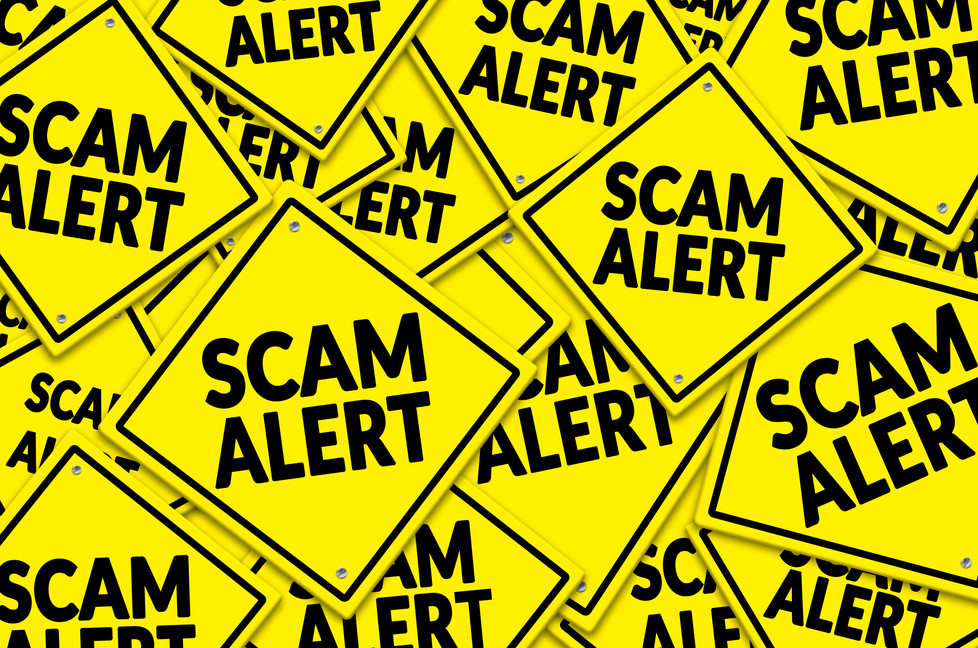 Prevent Against Scam Opportunities in 2020