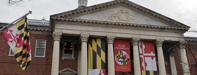 State_House_of_Maryland_exterior_650x250_cMichael_Key.jpg
