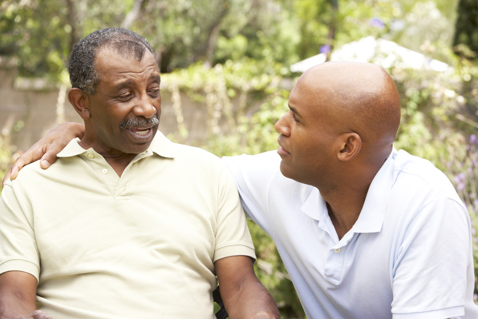 Steps For Starting the End-of-Life Conversation