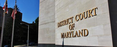 MD District Court.jpg