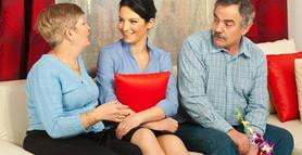 Estate Planning Awareness Week