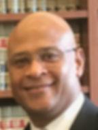 Robert P. Newman, Esq.