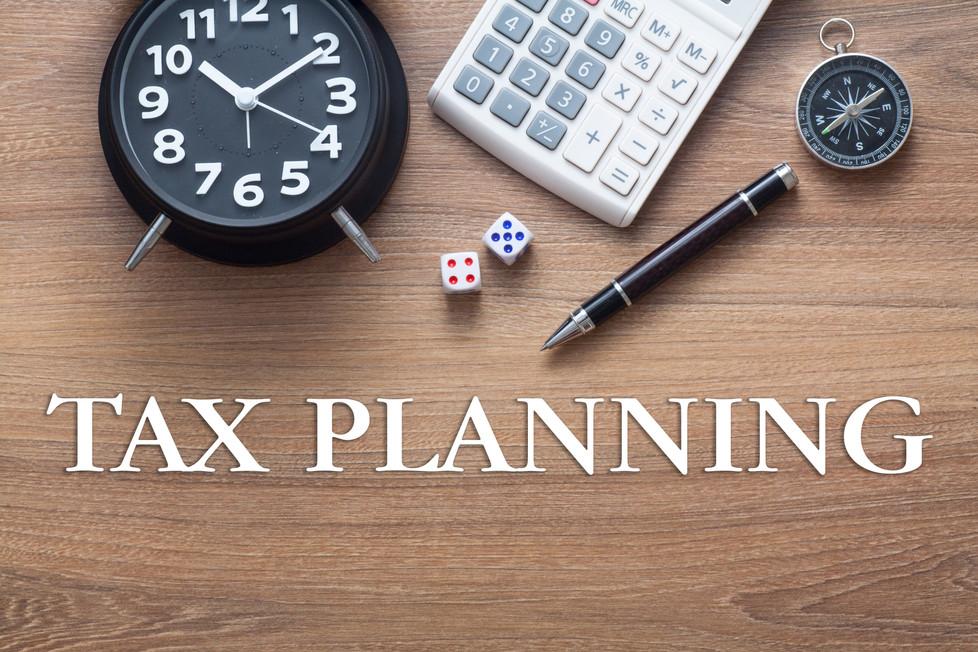 Understanding Gift Taxes