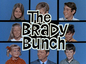 The Brady Bunch: Beneficiary Designations and a Blended Family