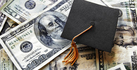 What Happens to Your Student Loan Debt When You Die?