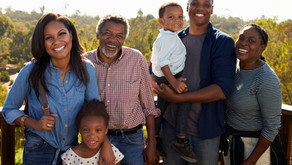 Estate Planning Myths in the African American Community