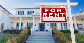 Snowbirds: Renting Out Your Property