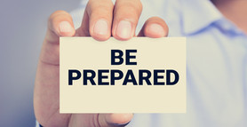 Creating Your Will During COVID-19 Pandemic