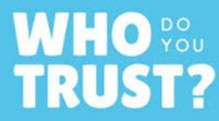 Who Do You Trust to Make Financial Decisions for You?
