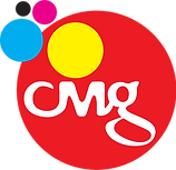 LOGO - CMG.png