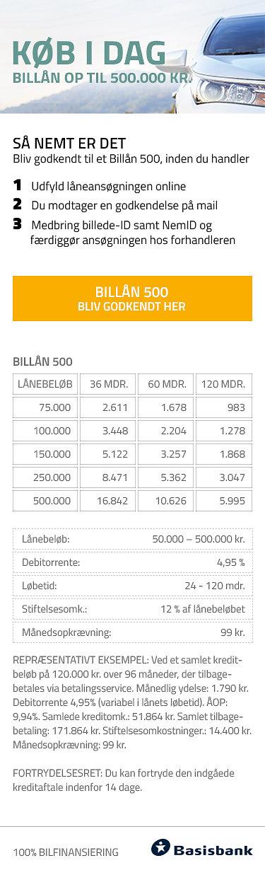 Mobil_Landing-page_Billån-500.jpg
