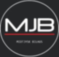 Bilhus - Logo12 black WEB - Kopi.jpg