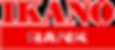 ikano-bank-logo.png