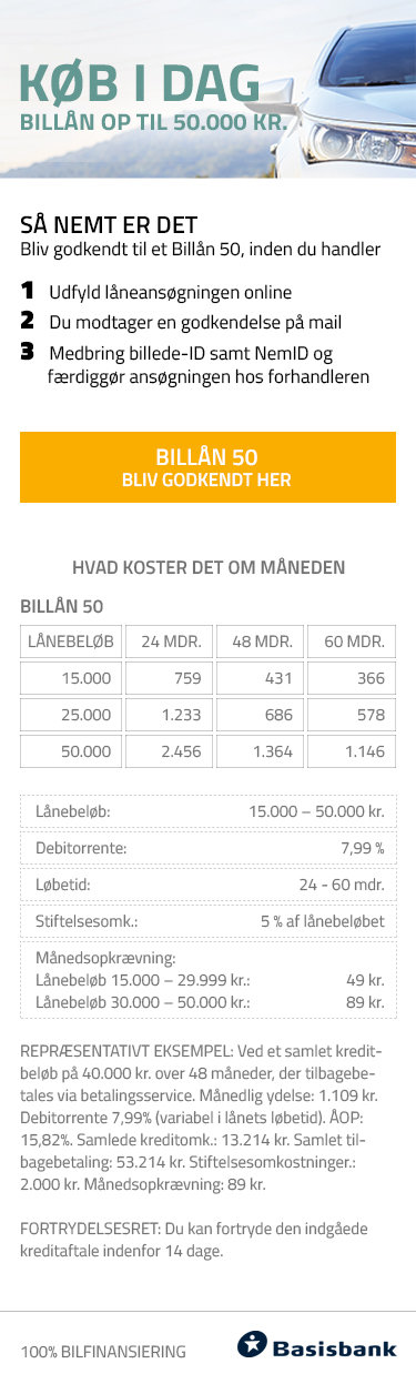 Mobil_Landing-page_Billån-50.jpg