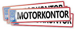 Motorkontor.png